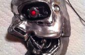 Terminator oculair 1.0
