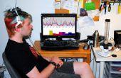Hoe hack EEG speelgoed met arduino