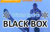Wintersport blackbox