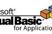 Met behulp van Microsoft Visual Basic bestanden te uploaden naar een FTP-Server