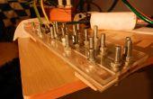 Hoe maak je een zelfgemaakte Railgun