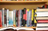 Coming soon naar instructables: gratis bibliotheek over 100 boeken.