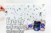 Bier adventkalender