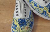 Die schoenen