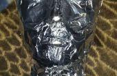 Terminator gezicht