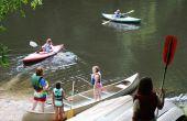 Hoe om te beslissen over een zomerkamp voor uw kind