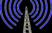 Hoe te maken van een 2 mijl, lange afstand zender van de FM