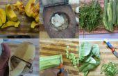 Koken Basics: Enkele Tips om slim In de keuken