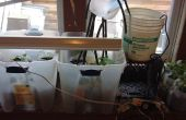 Garduino: Tuinieren + Arduino