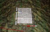 Basic Land navigatie