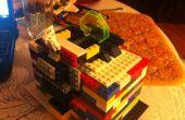 Lego Bank
