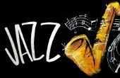 Hoe om te beginnen met luisteren naar jazzmuziek?