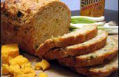 ALE brood