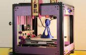 Iets 3D nuttige extantion