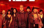 "Hoe te koop of te huur ""Red 2"" van iTunes Movie-winkel zonder DRM-beveiliging"