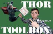 Hamer van Thor Toolbox