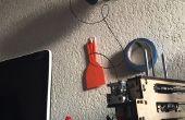 3D-Printer Setup