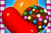 Hoe Hack Candy Crush op een iPhone--geen ontsnapping uit de gevangenis nodig
