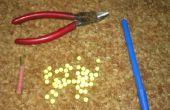 Airsoft Pen granaat (goedkoop om te maken)