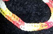 Monster Tail Fishtail armband