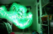 Hoe maak je een lichte Stop-Motion-Video