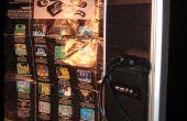 Build Sega Genesis controllerpoorten voor uw PC!