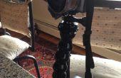 Camera GoPro Mount