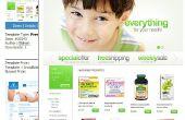 Koop Online Vicodin legaal In Ca | Vicodin Next-day Delivery