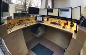 Permanent bureau voor ingenieurs