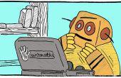 Hoe schrijf je een Instructable