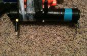 Nerf granaat Launcher(demo)