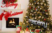 Kerst Special - Santa Detector en meer