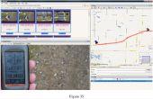 GeoTagging met een Standalone GPS eenheid & GeoSetter