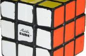 Rubik's kubus Made Easy - nooit vergeten hoe op te lossen van de kubus weer!