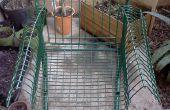 Shopping Cart meubels! -Deel 1 -