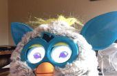 Hoe kom je van uw Furby modi wijzigen!