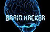 Internet van hersenen (IoT)