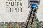 DIY kleine metalen Camera statief