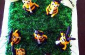 Verenigen - Save de bijen