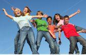Hoe houden jonge Campers bezet (zonder gaan krankzinnig)
