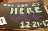 12-21-2012 einde van de wereld-teken (brandt)