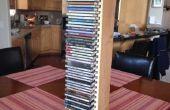 Easy CD toren
