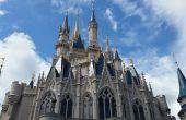 WDW - dingen te brengen en suggesties te vullen van uw reis met de Disney Magic!