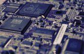 Hoe elektriciteit & elektronica werk: alles wat je nodig hebt om te weten van de slag