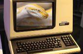 Python Terminal voor goedkope Pi Arduino verbinding
