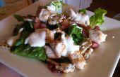 Beste ooit Caesar Salad