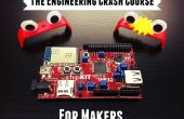 De Engineering-spoedcursus (voor Makers)