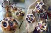 Hoe te maken Italiaanse stijl, Mini Ricotta Cheesecake taarten met behulp van blikjes tonijn