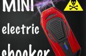 Hoe maak je een mini elektrische shocker