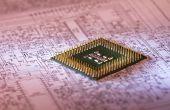 Streven naar het beste in de industrie worden door het leveren van elektronische producten van de kwaliteit